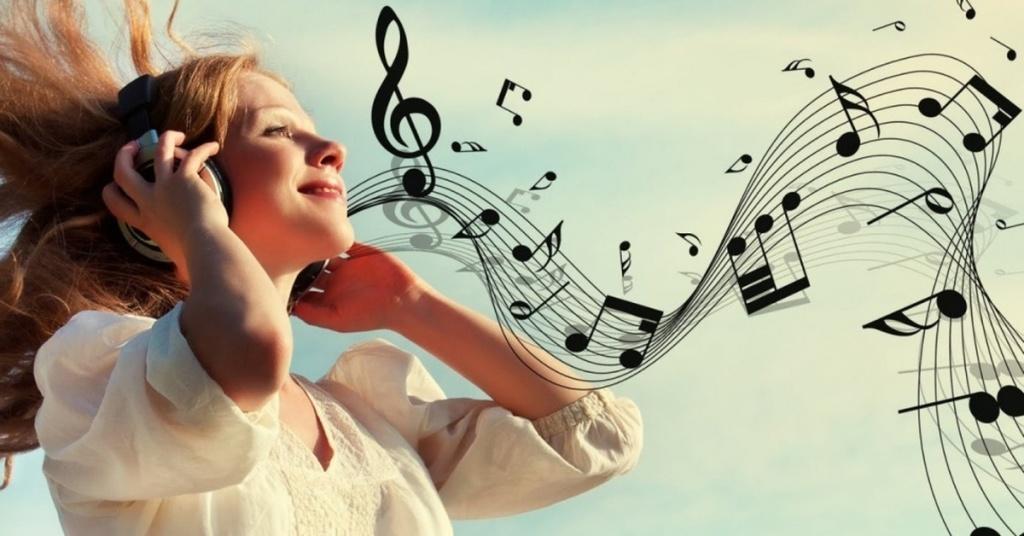 krasivaya muzyka povyshaet vibracii