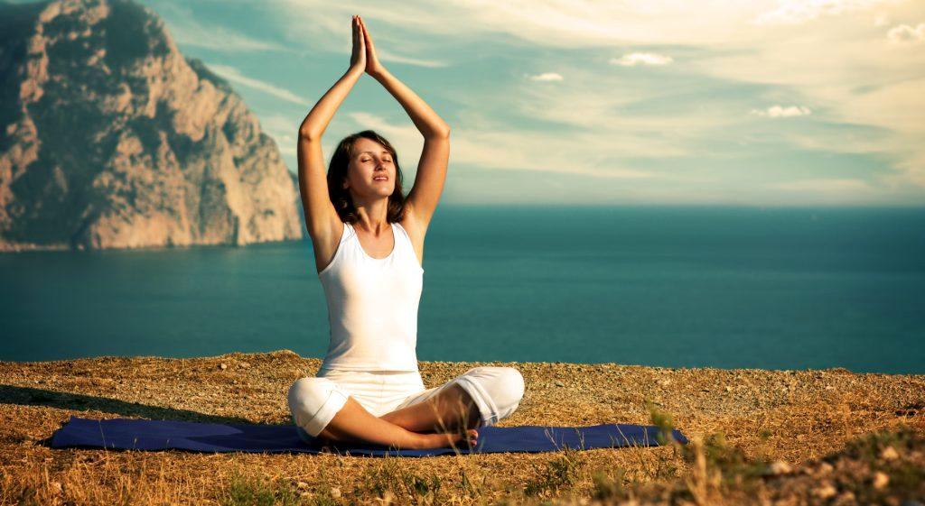 meditaciya dlya povysheniya vibracii cheloveka