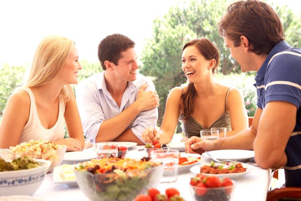 obshchenie s blizkimi i rodnymi povyshaet vibracii