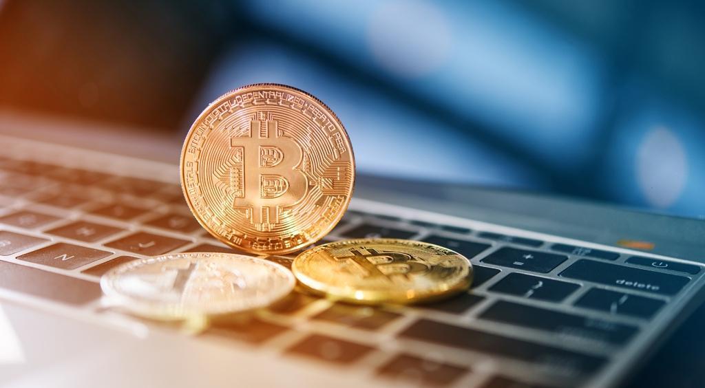 anonimnost' bitkoina