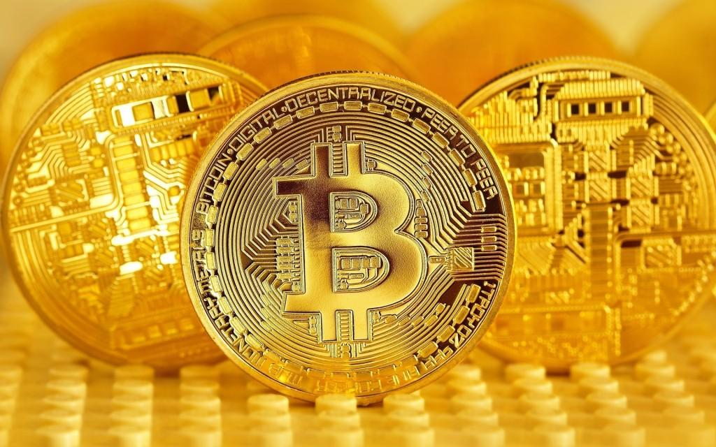 bitkoin - cifrovoe zoloto