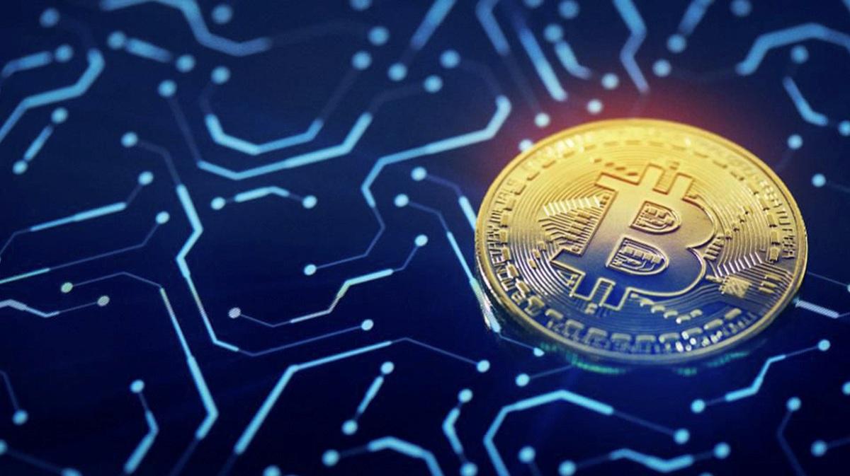 bitkoin i tekhnologiya blokchejn