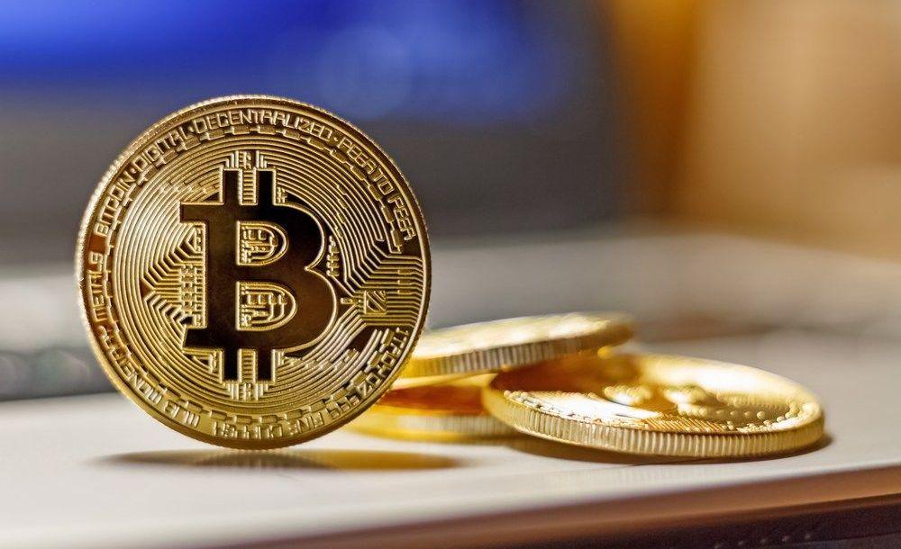 bitkoin neuyazvim dlya hakerov