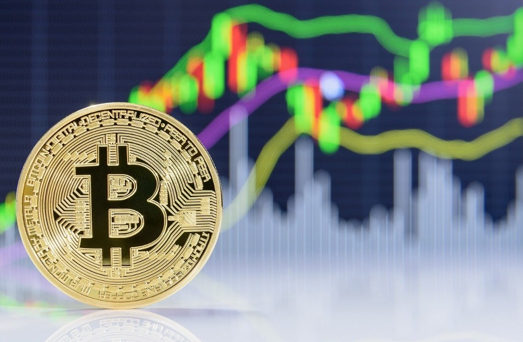 bitkoin prognozy kursa