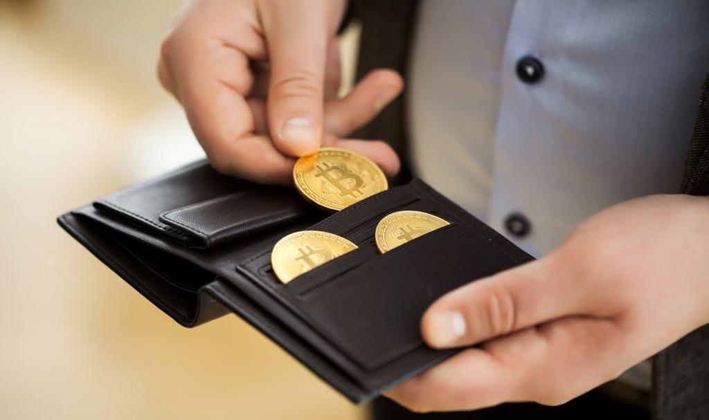 bitkoin stanet sredstvom platezha