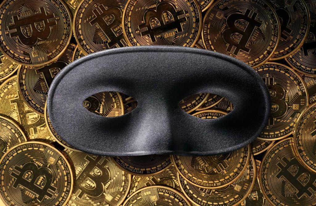 bitkoin valyuta dlya kriminala
