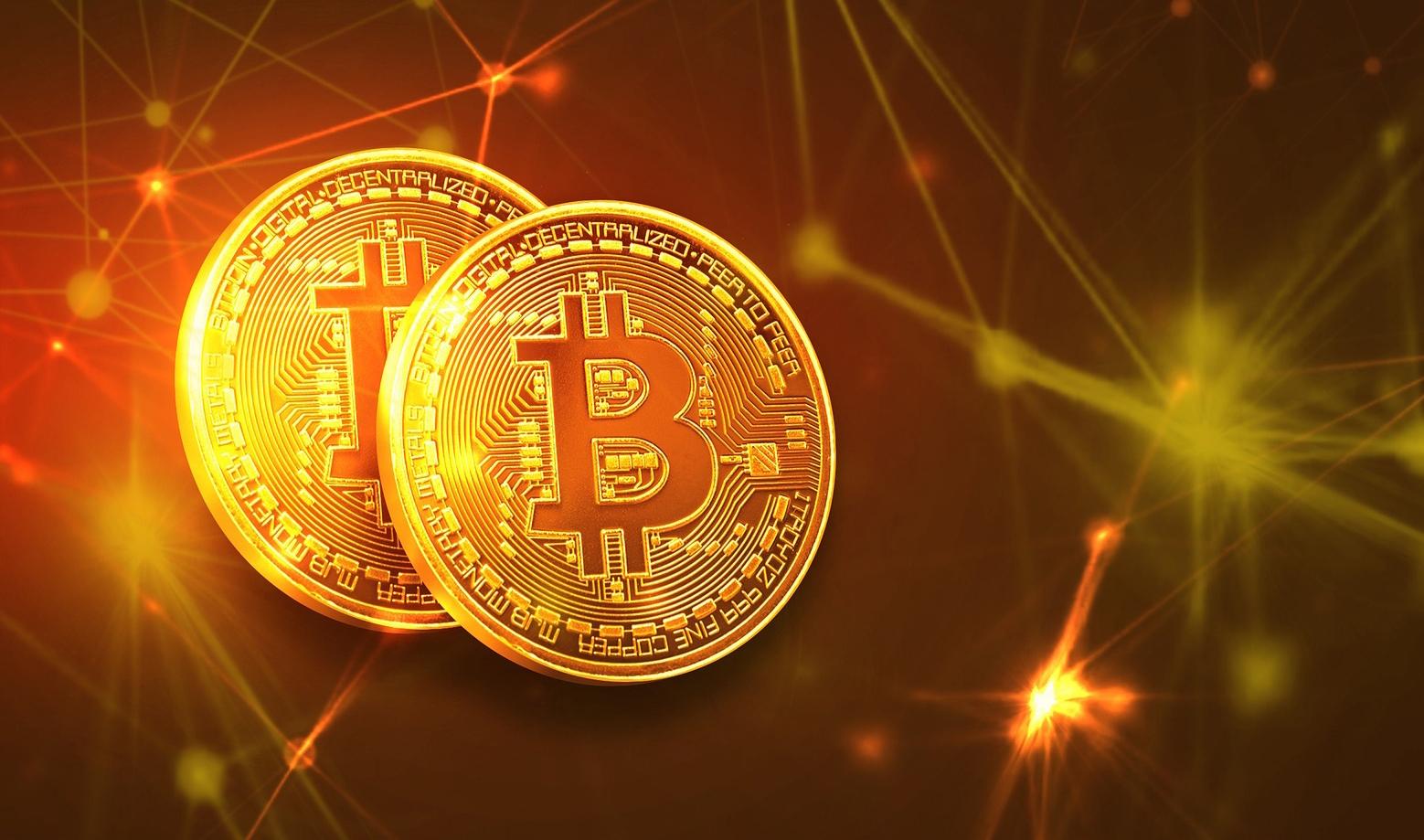 blestyashchie perspektivy bitkoina