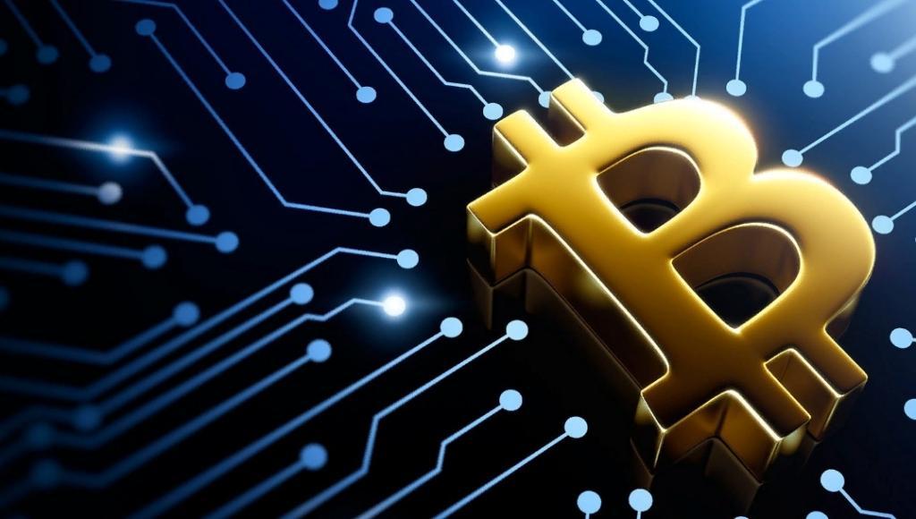 blokchejn bitkoina