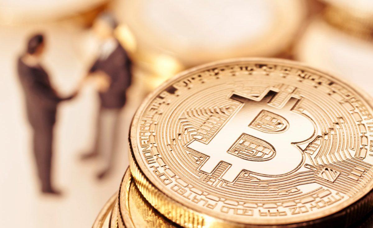 institucional'nye investory investiruyut v bitkoin