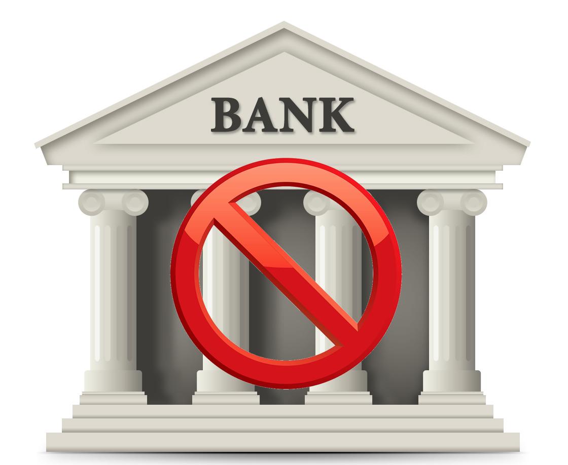 kriptovalyuta unichtozhit banki
