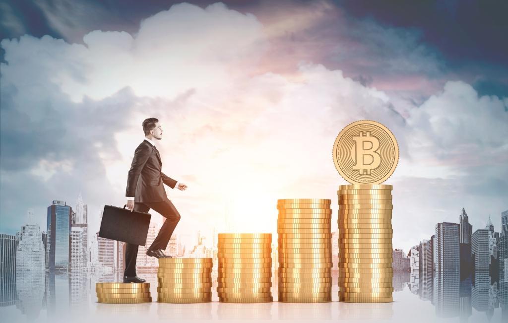 perspektivy investicij v bitkoiny