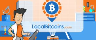 pokupka bitkoinov na localbitcoins