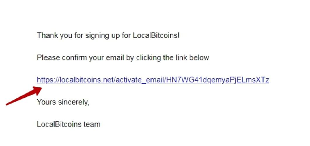 pokupka bitkoinov na localbitcoins shag 8