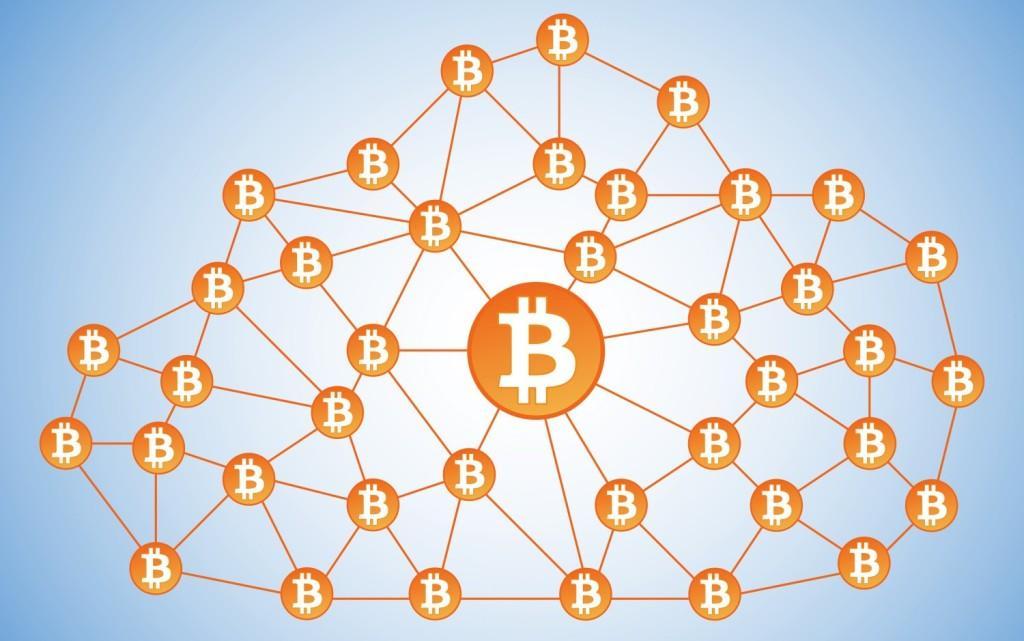shestoe svojstvo bitkoina - anonimnost' pol'zovatelej