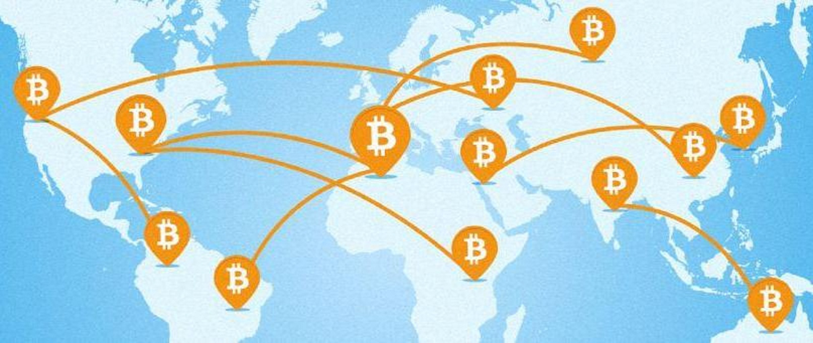 tret'e svojstvo bitkoina - perevod bez granic i posrednikov