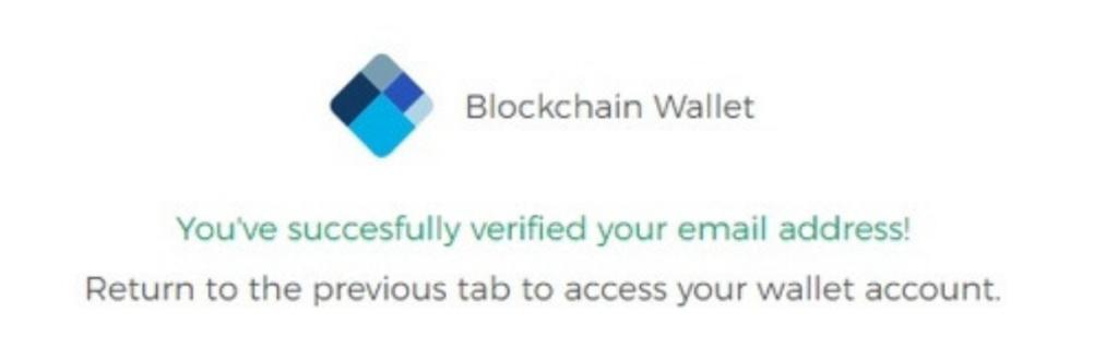 sozdaem bitkoin-koshelek Blockchain shag 10