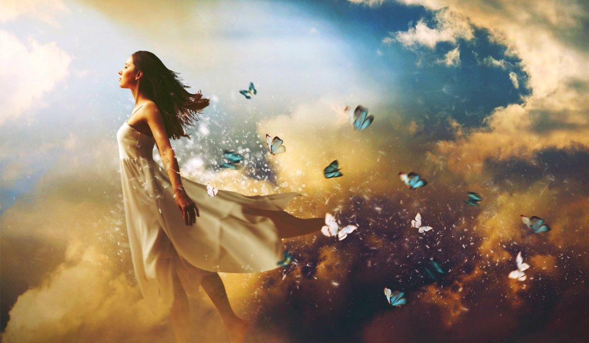 vnutrennyaya svoboda cel' duhovnogo puti