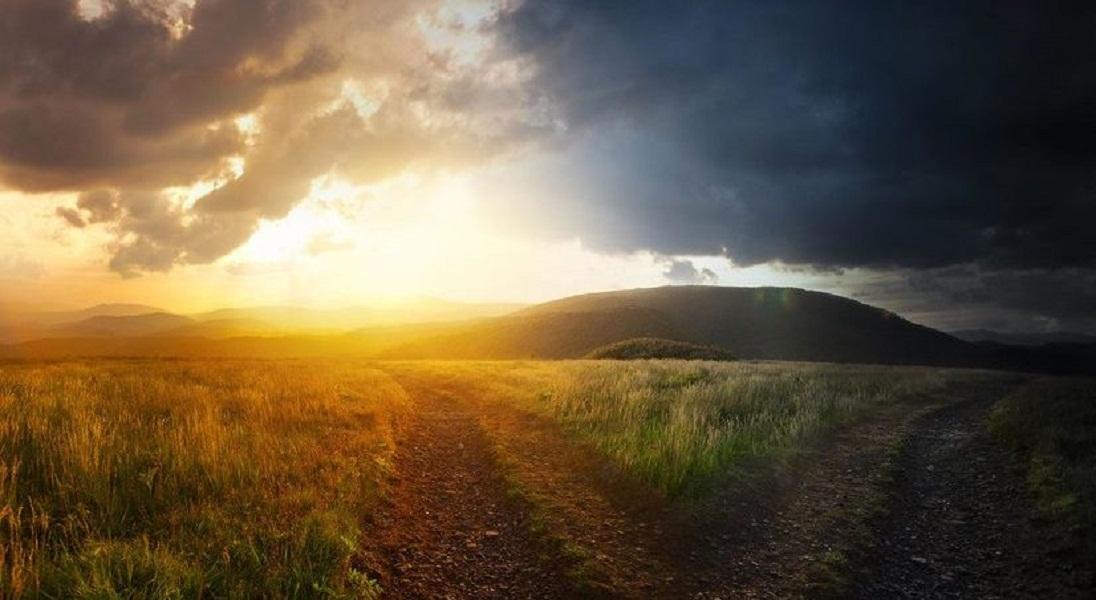 vybor duhovnogo puti