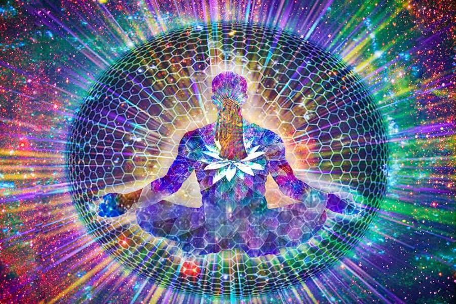 duhovnost' v sostoyanii edinstva s mirom