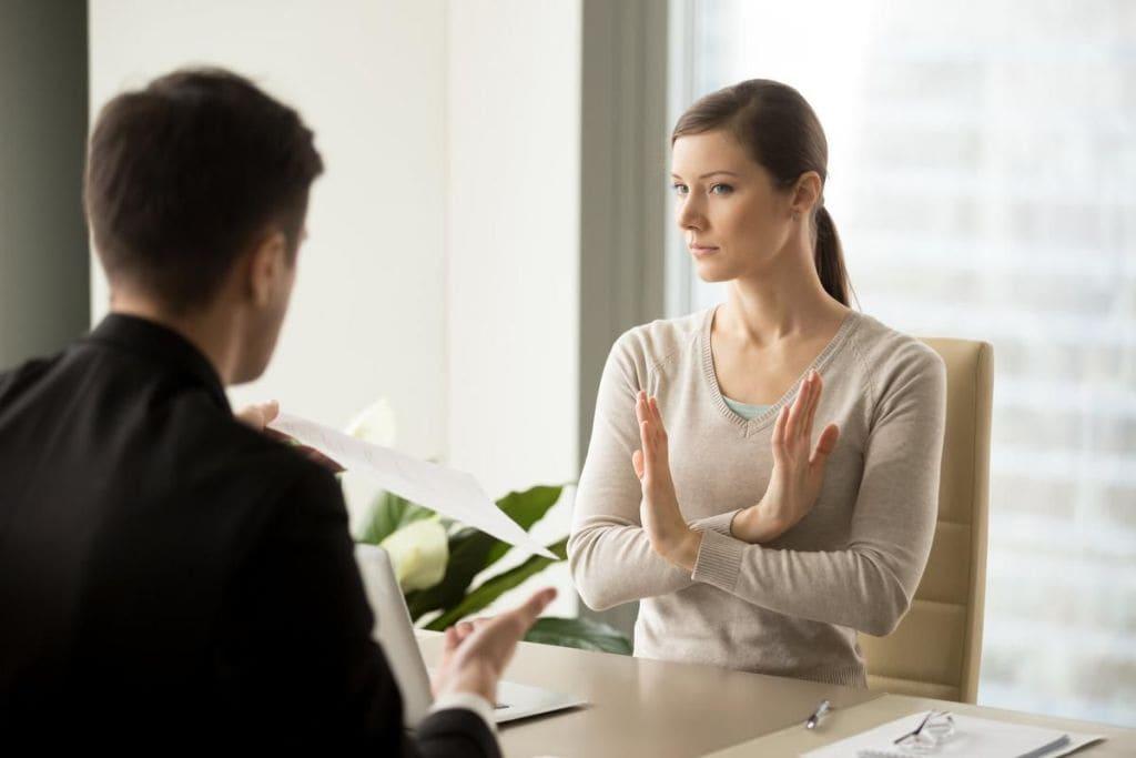 Сохраняйте себя и то, что дорого чтобы полюбить себя и начать уважать себя жить в гармонии с собой