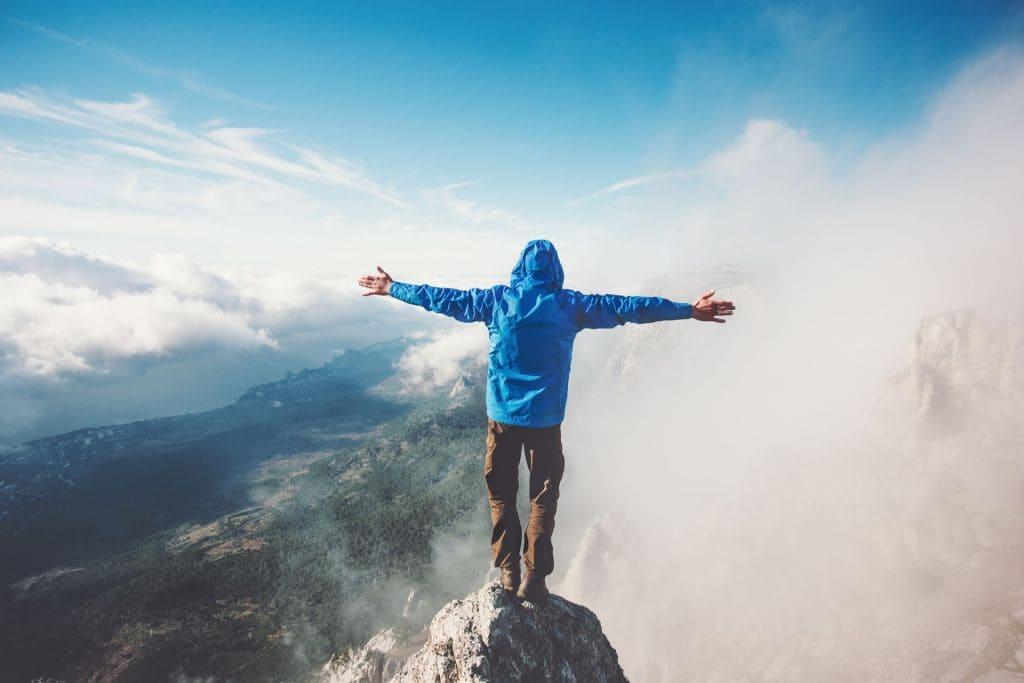 Будьте внутренне свободными чтобы полюбить себя и начать уважать себя жить в гармонии с собой