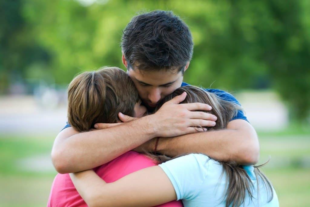 Позвольте другим быть другими чтобы полюбить себя и начать уважать себя жить в гармонии с собой