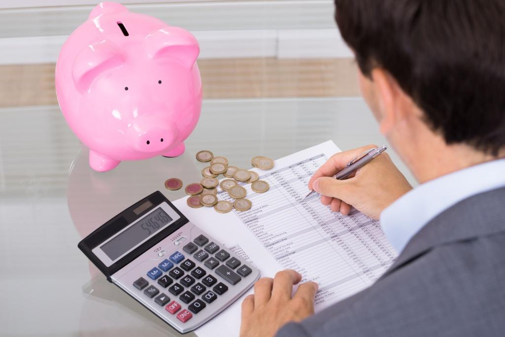 Будьте внимательны к мелочам, чтобы научиться экономить и копить деньги