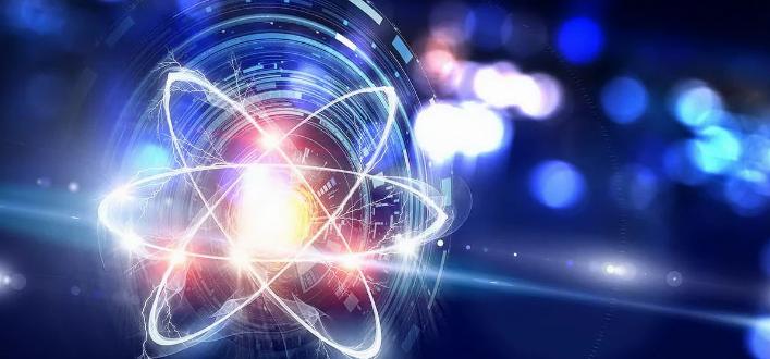 svyaz' informacii i energii