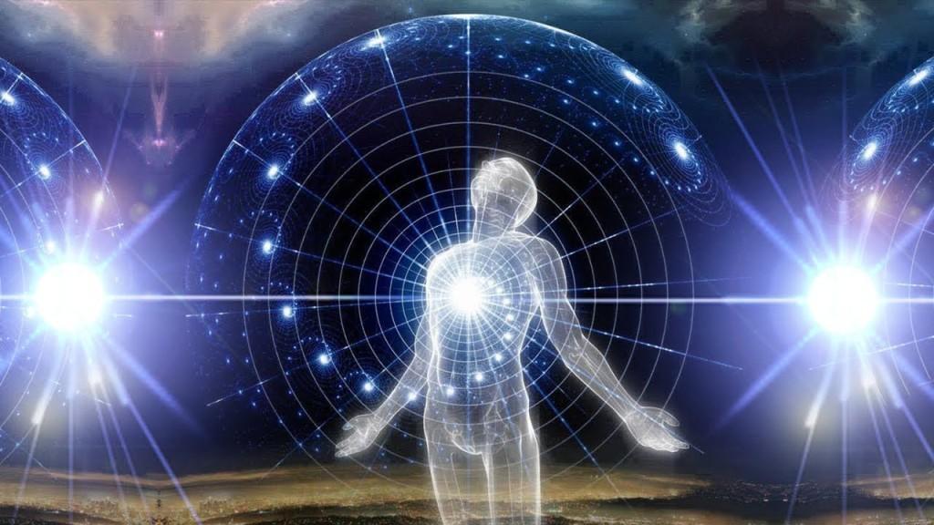energeticheskij potencial cheloveka