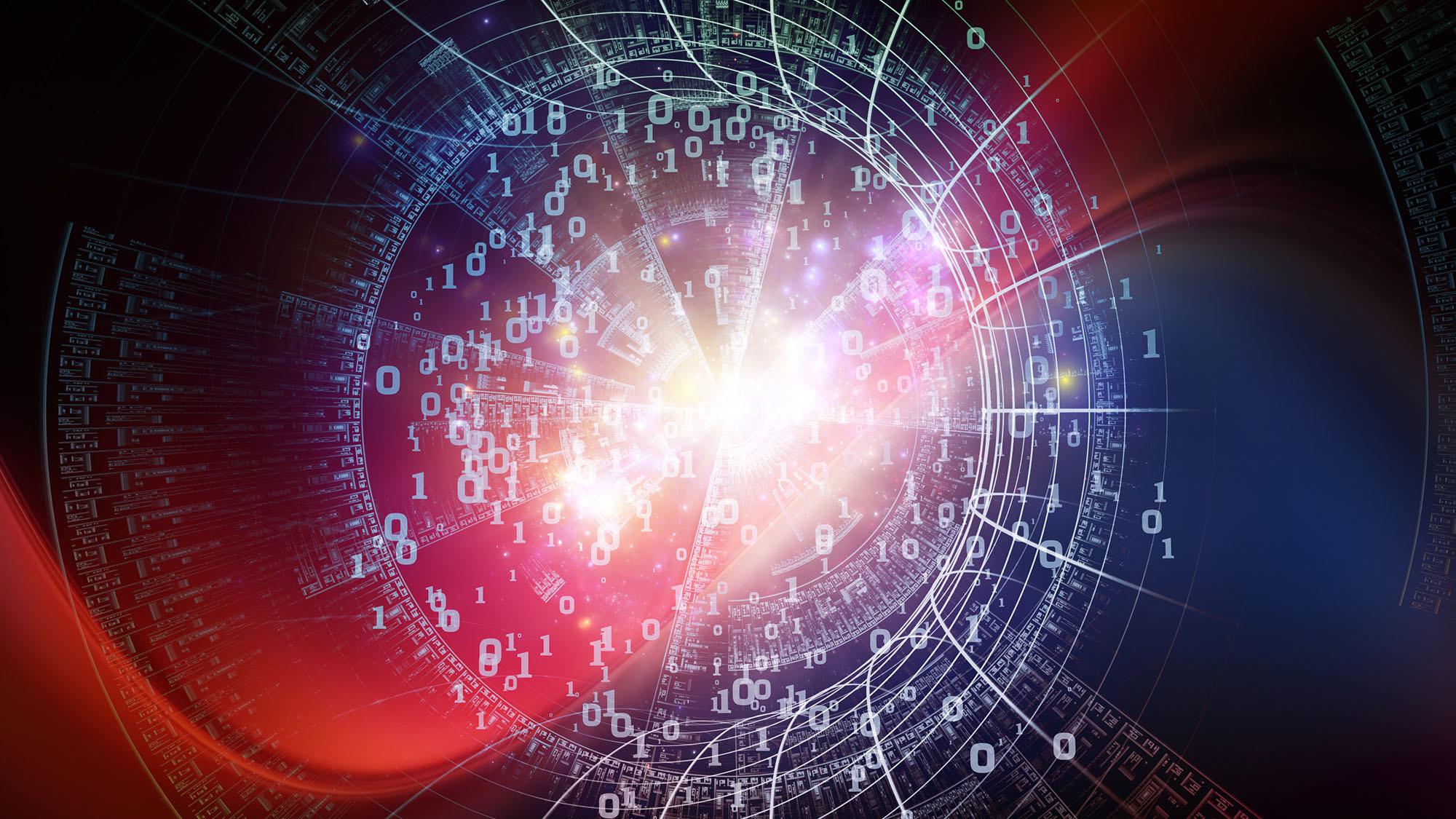 informaciya i energiya