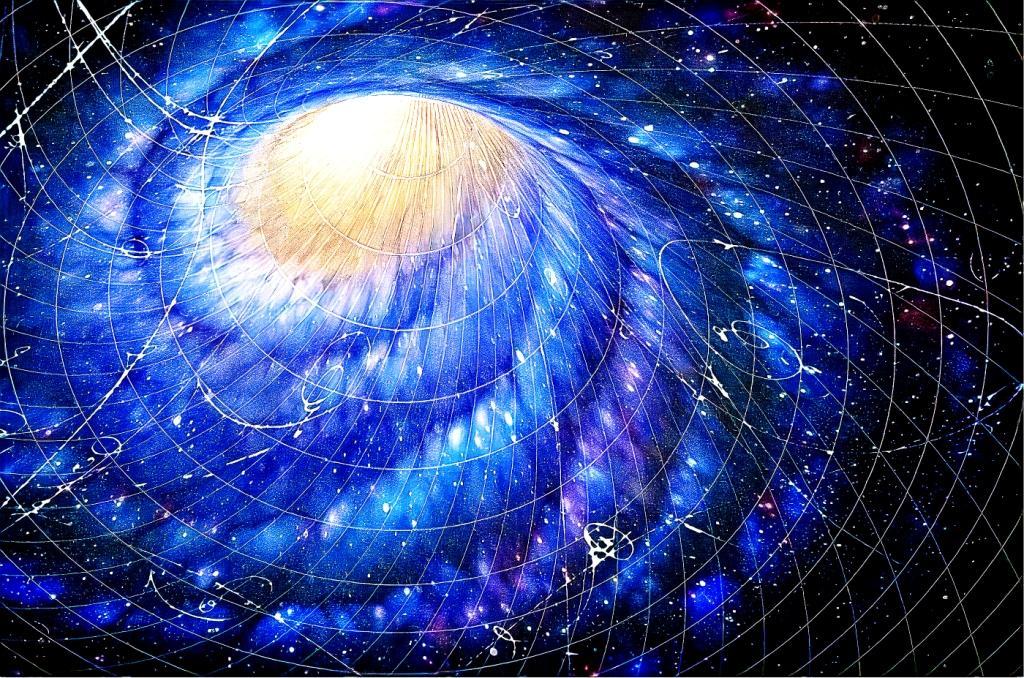 kvantovoe edinstvo