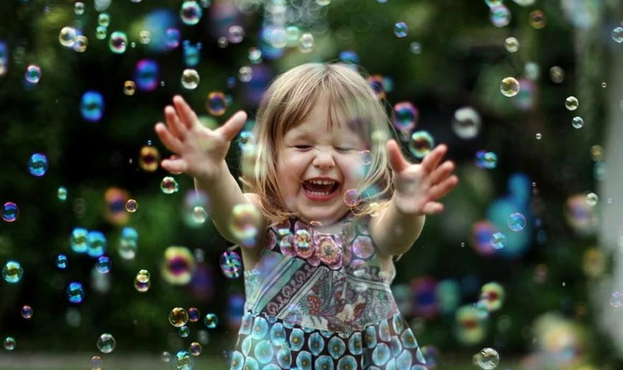 chuvstva radost' v vybore